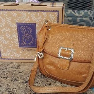 *Host Pick*Brighton Parker Bag